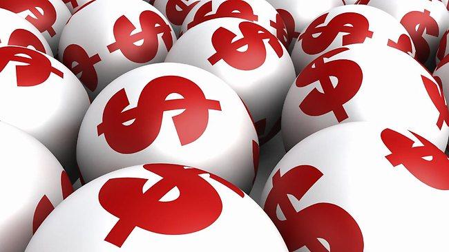 lottery-jackpot.jpg